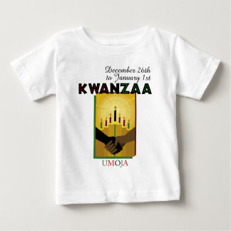 UMOJA - Unity T Shirt