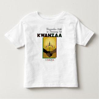 UMOJA - Unity Toddler T-shirt