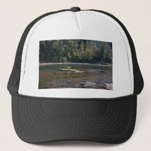 Summer Hats   Caps  75cd62e8378d
