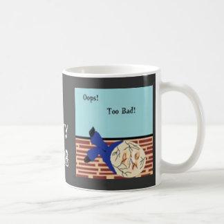 umptydumptyhillary, umptydumptyhillary2, No , H... Coffee Mug
