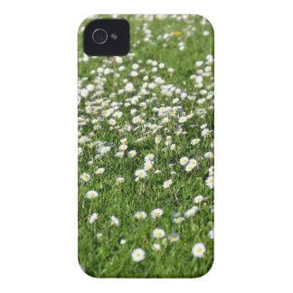 Un aire de primavera Case-Mate iPhone 4 funda
