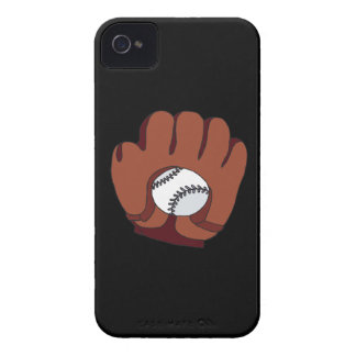 Un ajuste perfecto iPhone 4 Case-Mate cobertura