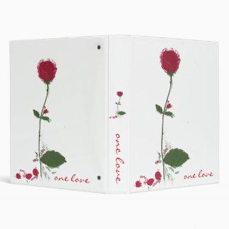 """Un álbum de foto del amor carpeta 1"""""""