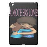 Un amor de madres