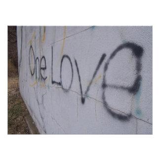 Un amor cojinete