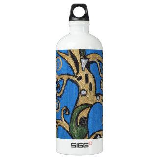 Un árbol de Klimt