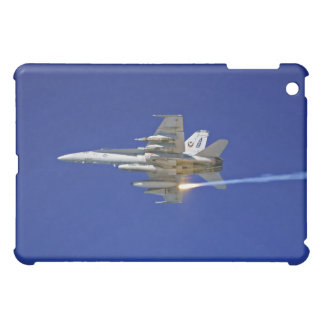 Un avispón de F/A-18C