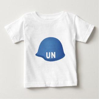 UN BABY T-Shirt