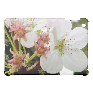 Un Bloomed iPad Mini Cover