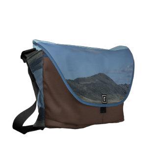 Un bolso 1 de la montaña SDL Bolsas De Mensajeria