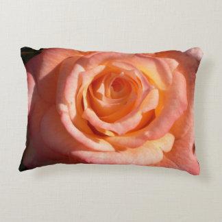 Un color de rosa por cualquier otro nombre