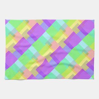 Un Color Kitchen Towel