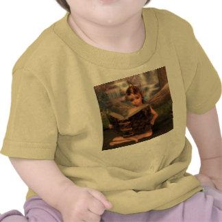 Un cuento de hadas camisetas
