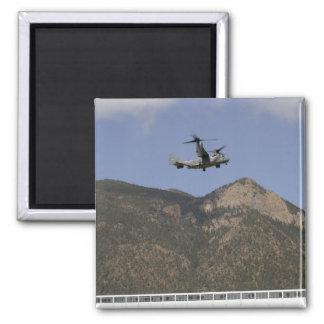 Un CV-22 Osprey Imán De Frigorifico
