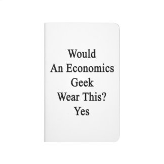 un desgaste del friki de la economía esto sí cuadernos grapados