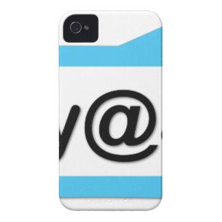 Un día a la vez Case-Mate iPhone 4 cárcasas