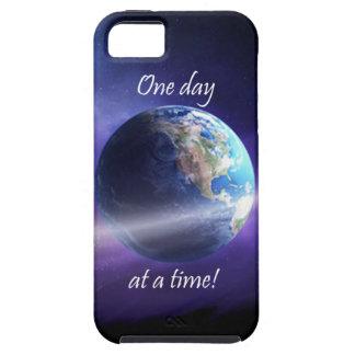 Un día a la vez iPhone 5 cobertura