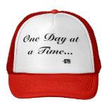 Un día a la vez gorra