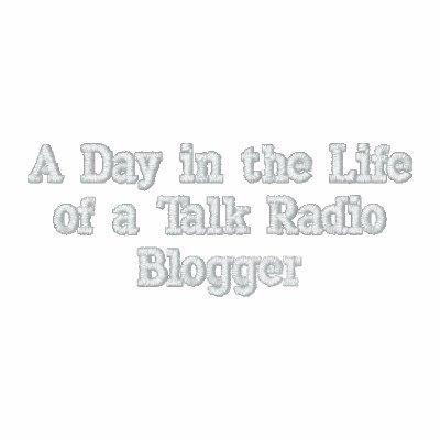 Un día en la vida de un polo del Blogger del canal