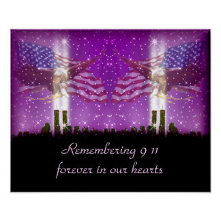 Un día en sept. 11,2011 de la historia, recordando impresiones