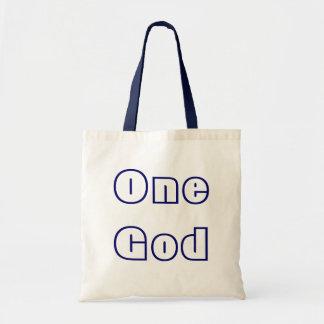 Un dios bolsas
