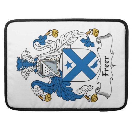 Un escudo más libre de la familia fundas para macbooks