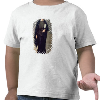 Un estudiante, 1883 camiseta