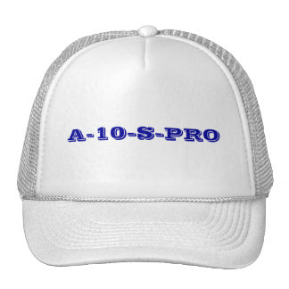 Un favorable gorra de tenis