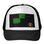 un gorra