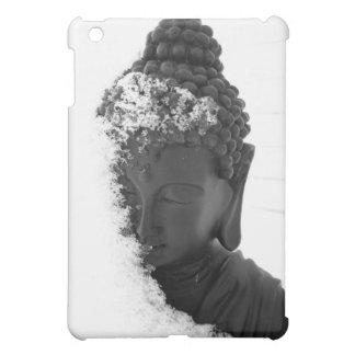 Un invierno Buda