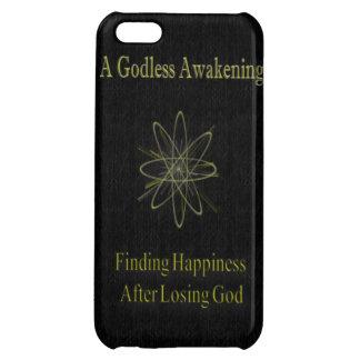Un iPhone ateo