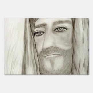 Un Jesús Cartel