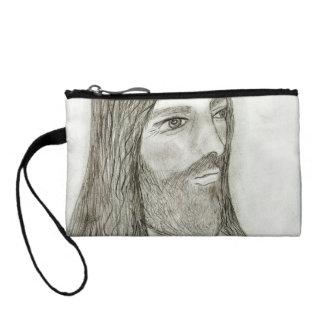 Un Jesús solemne II