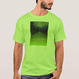 UN JOUR À LA FOIS (One Day at a Time) T-Shirt