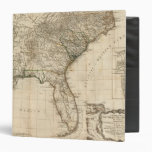 """Un mapa general de las colonias británicas carpeta 1 1/2"""""""