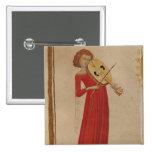 """Un músico, de """"De Musica"""" por Boethius Pin Cuadrado"""