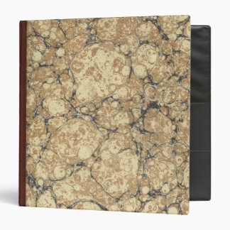 """Un nuevo atlas general, antiguo y moderno carpeta 1 1/2"""""""