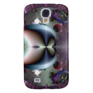 Un nuevo caso de IPhone 3 del mundo