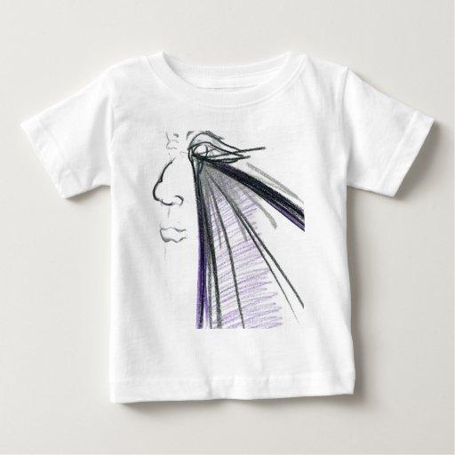 Un ojo al Ra T-shirt