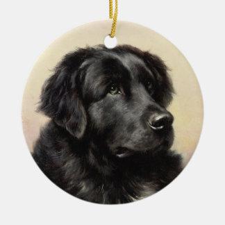 Un ornamento de Terranova Ornaments Para Arbol De Navidad