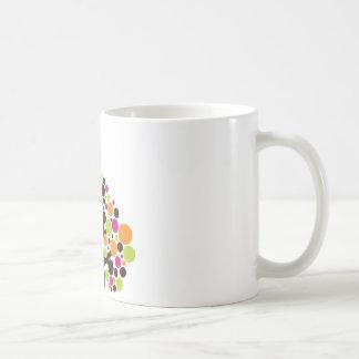 ¡Un qué pitido! Tazas De Café