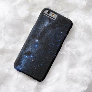 Un racimo de estrellas funda barely there iPhone 6