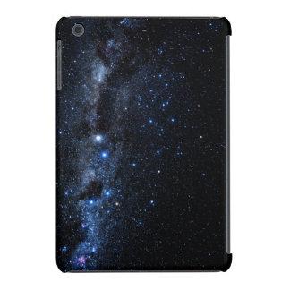 Un racimo de estrellas fundas de iPad mini retina