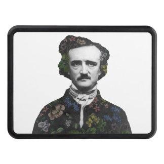 Un ramillete del Poe Tapas De Remolque