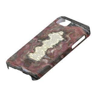Un rasgón iPhone 5 protectores