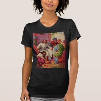 Un regalo para Jesús Camisetas