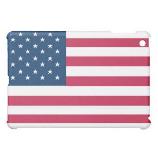 Un regalo verdaderamente patriótico: Bandera ameri
