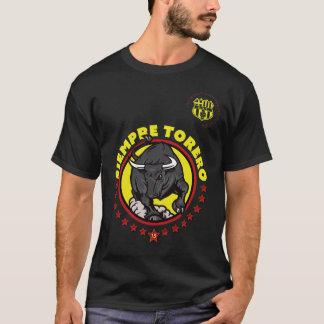 Un Solo Idolo T-Shirt