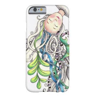 UN-Tangled iPhone 6 case
