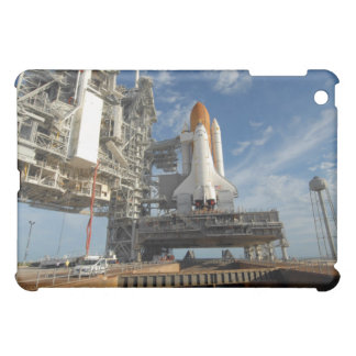 Un transbordador espacial la Atlántida de la